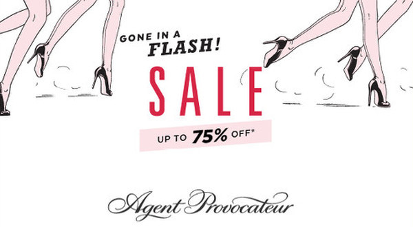 ap-flash-sale-301115-0