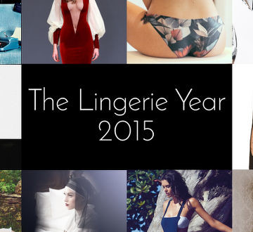 lingerie-year-2015-0