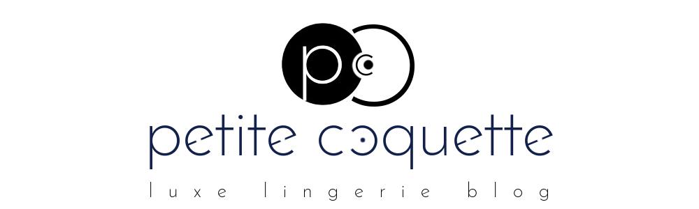 Petite Coquette