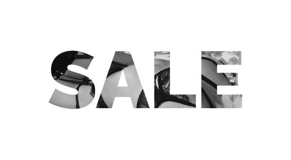 uk-sale-2015-20