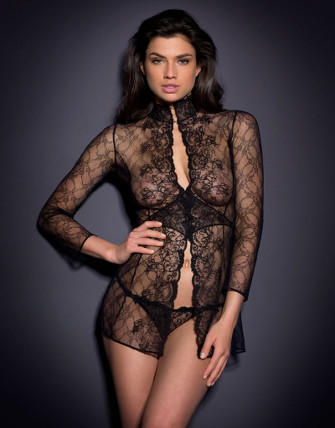 Agent Provocateur Flash Sale March 2016