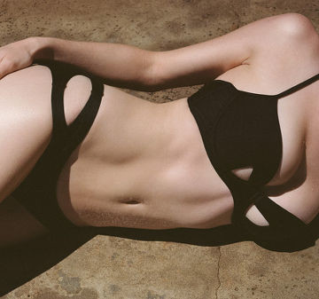 lascivious-swimwear-0