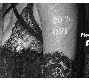 lingerie-sale-250516-0