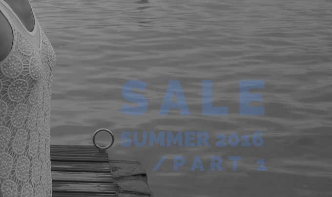 summer sale 2016 lingerie and swimwear
