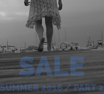 soldes-ss16-2-20