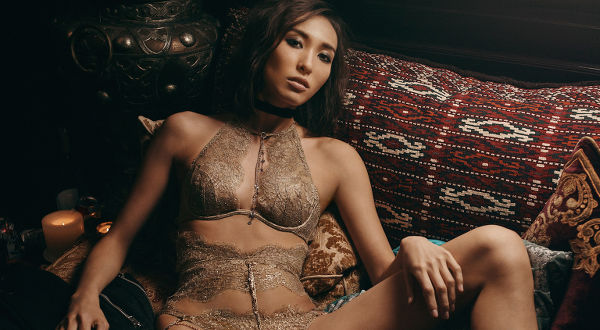 agent-provocateur-aw16-1-0