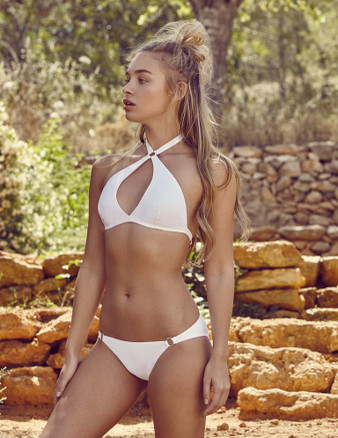 Swimwear Argentovivo for Summer