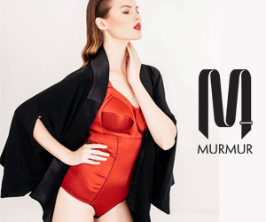 Murmur